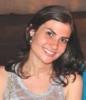 Juliana Oliveira dos Santos