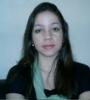 Tiana Andreza Melo